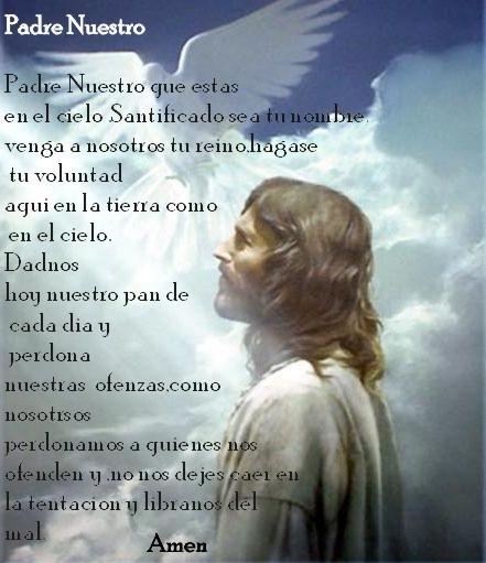 padre_nuestro