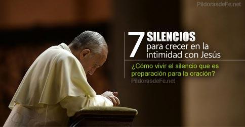 7-silencios-initimidad-jesus