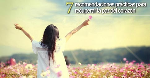 recomendaciones-recuperar-paz