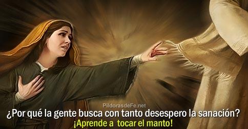 jesus-tocar-manto-buscar-sanacion