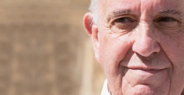 papa-francisco-rostro-mirada-mejor-herencia-hijos-es-la-fe