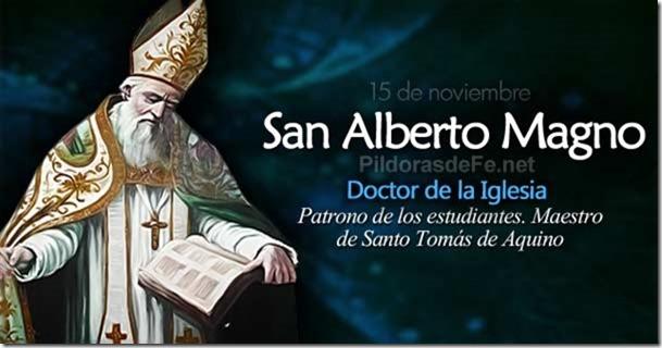 15-11-san-alberto-magno-patrono-de-estudiantes