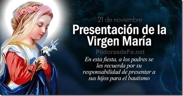 21-11-fiesta-presentacion-de-la-virgen-maria-en-templo