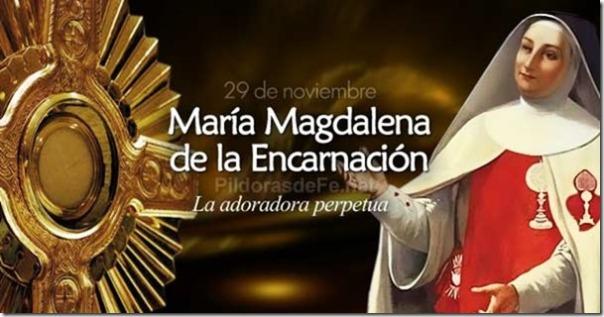 29-11-maria-magdalena-de-la-encarnacion-adoradora-perpetua