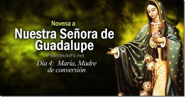novena-virgen-guadalupe-dia-4-maria-madre-conversion