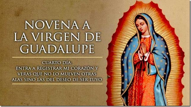 NovenaGuadalupe_CuartoDia[1]