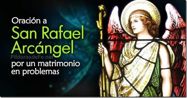 san-rafael-arcangel-oracion-matrimonio-en-problemas