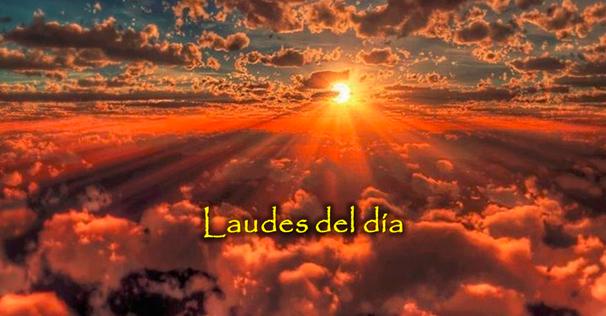 Resultado de imagen de Salmo 35: Depravación del malvado y bondad de Dios