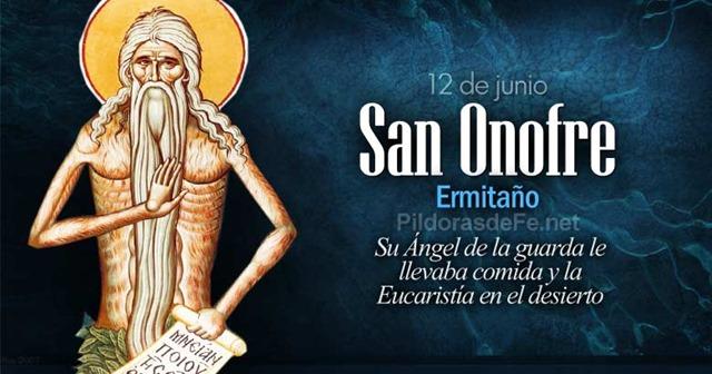 12-06-san-onofre-de-egipto-ermitano-anacoreta-angel-de-la-guarda-lo-alimentaba