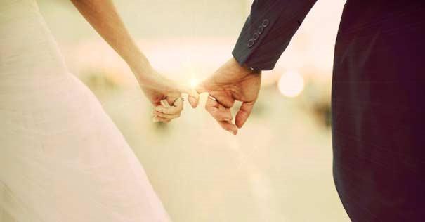 Matrimonio Segun Biblia : 10 realidades sorprendentes sobre el matrimonio según la biblia