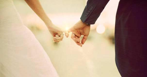 Jesus Matrimonio Biblia : Realidades sorprendentes sobre el matrimonio según la biblia