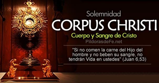 solemnidad-corpus-christi-cuerpo-sangre-cristo