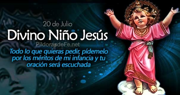 20-07-fiesta-divino-nino-jesus-praga-patrono-colombia