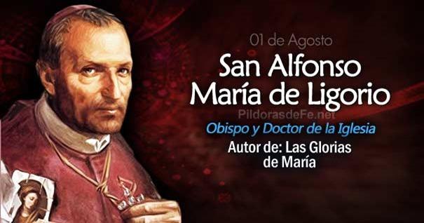01-08-san-alfonso-maria-ligorio-las-glorias-de-maria