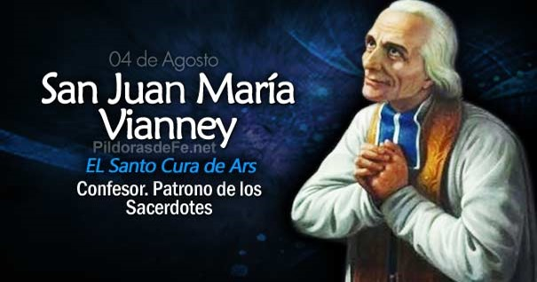 04-08-san-juan-maria-vianney-cura-ars-patrono-sacerdotes