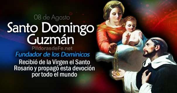 08-08-santo-domingo-guzman-recibio-santo-rosario-virgen