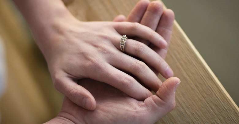 Día 19 Restaurando El Matrimonio Trata A Tu Pareja Como Tú Quieres