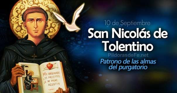 10-09-san-nicolas-de-tolentino-patrono-almas-del-purgatorio