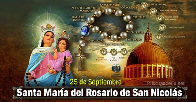 25-09-santa-maria-virgen-rosario-san-nicolas