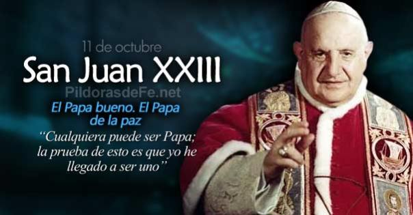 https://jesusdivinamisericordia.files.wordpress.com/2017/10/11-10-san-juan-xxiii-el-papa-bueno-paz-mistico.jpg?w=604