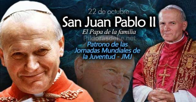 22-10-san-juan-pablo-ii-papa-familia-patrono-de-jmj
