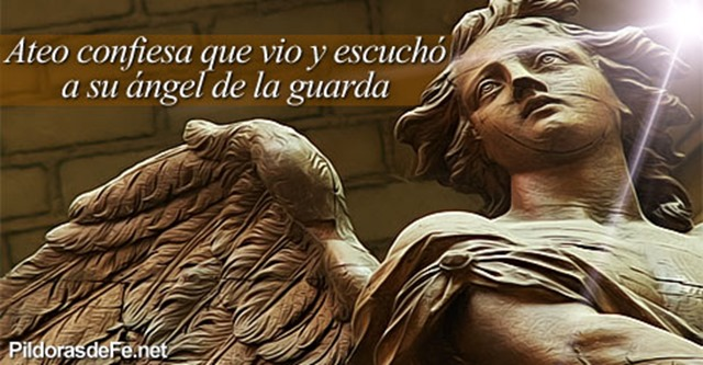 Ateo-angel-guarda