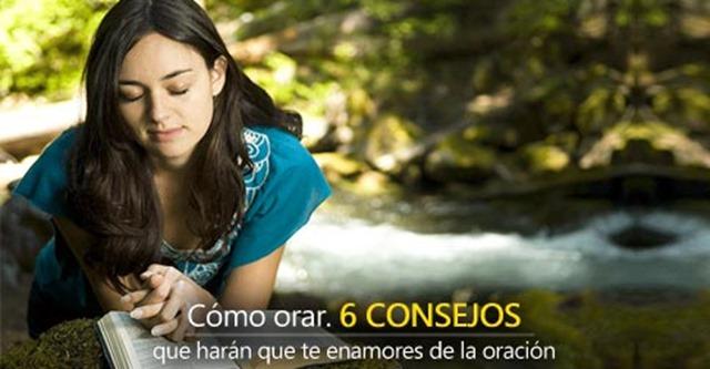 como-rezar-6-consejos-vida-oracion