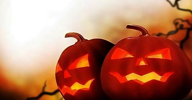 conviene-puede-catolico-celebrar-halloween