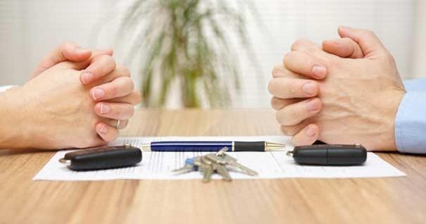 firma-acta-de-divorcio-separacion-matrimonio