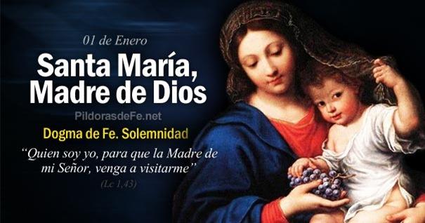 01-01-santa-maria-madre-de-dios-dogma-fe-solemnidad