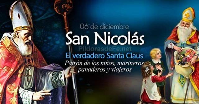 06-12-san-nicolas-santa-claus-papa-noel-regalos-patrono-ninos-marineros