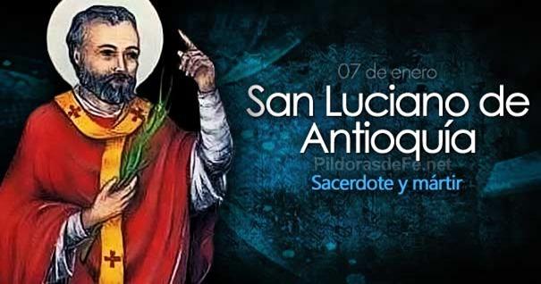 07-01-san-luciano-de-antioquia-martir