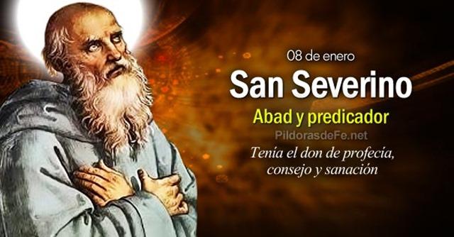 08-01-san-severino-monje-predicador-don-profecia-consejo-sanacion