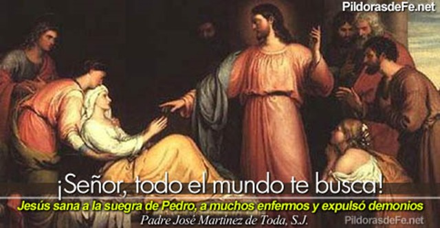 08-02-jesus-sana-suegra-pedro