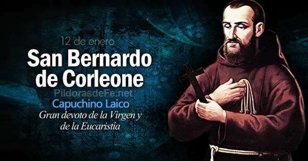 12-01-san-bernardo-de-corleone-capuchino