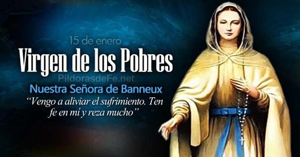 15-01-virgen-de-los-pobres-nuestra-senora-banneux