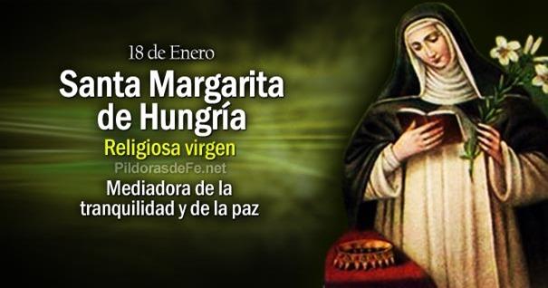 18-01-santa-margarita-de-hungria-virgen-mediadora-paz-tranquilidad