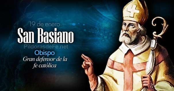 19-01-san-basiano-obispo-defensor-fe-catolica