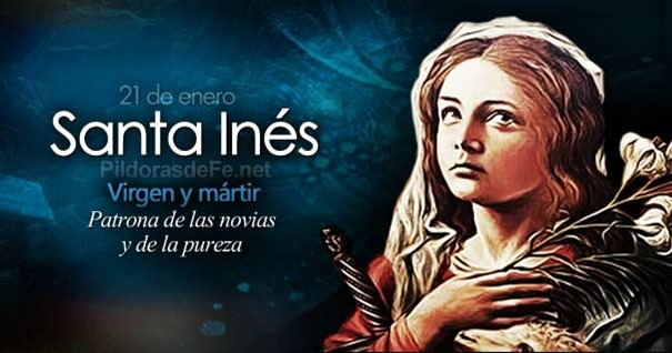 21-01-santa-ines-virgen-martir-patrona-novia-pureza