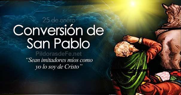 25-01-fiesta-conversion-de-san-pablo-apostol