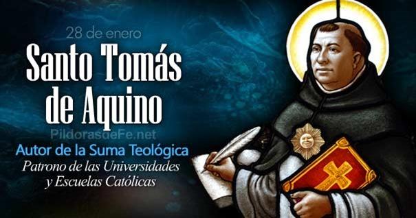 28-01-santo-tomas-de-aquino-suma-teologica-patrono-universidad-escuelas-catolicas