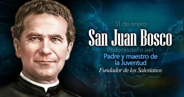 31-01-san-juan-bosco-fundador-salesianos-padre-maestro-de-juventud