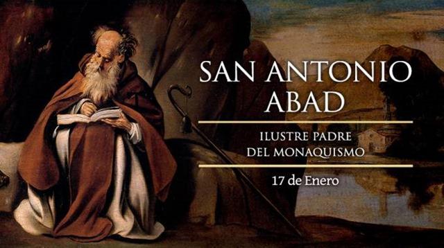 AntonioAbad-17Enero