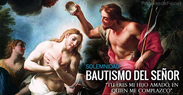bautismo-del-senor-solemnidad-fiesta-juan-bautiza-a-jesus