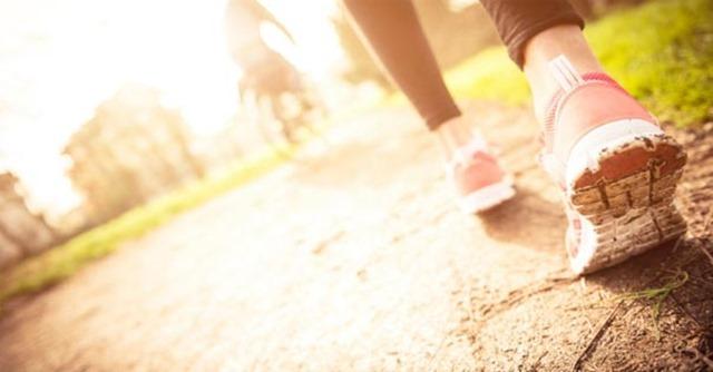 caminar-vida-esperanzas-confiados-pidiendo-pruebas