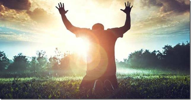 como-alabar-dios-oracion-adoracion-290916