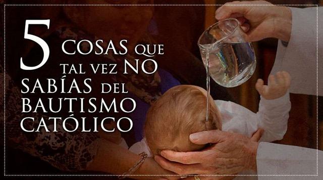 CosasBautismo_080817