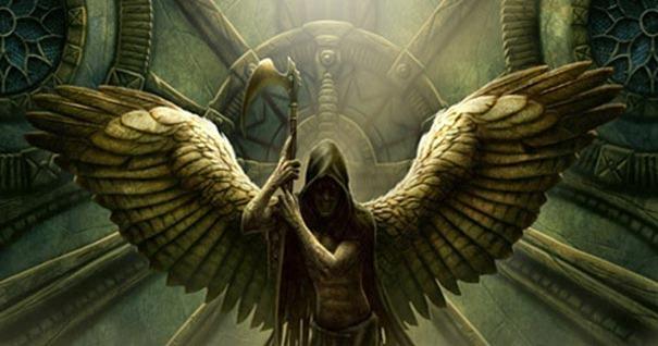 curso-demonologia-existencia-demonio-diablo