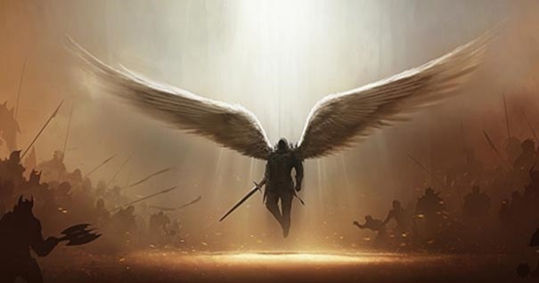 curso-demonologia-guerra-entre-dios-demonio