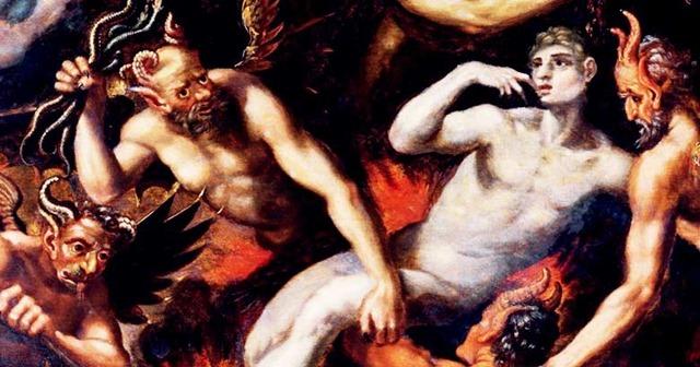 demonios-del-infierno-atormentando-castigos-al-hombre-200717